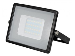 Led reflektor. Zdroj: LED Solution